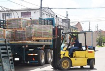 Transporte-mercancias-3
